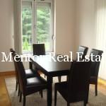 Banovo brdo apartment 140sqm for rent (11)