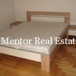 Banovo brdo apartment 140sqm for rent (12)