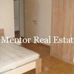 Banovo brdo apartment 140sqm for rent (13)