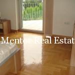 Banovo brdo apartment 140sqm for rent (15)