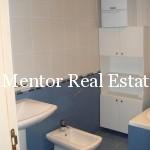 Banovo brdo apartment 140sqm for rent (16)