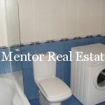 Banovo brdo apartment 140sqm for rent (17)