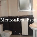 Banovo brdo apartment 140sqm for rent (18)