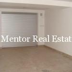 Banovo brdo apartment 140sqm for rent (19)