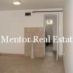 Banovo brdo apartment 140sqm for rent (20)
