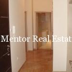 Banovo brdo apartment 140sqm for rent (4)