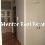 Banovo brdo apartment 140sqm for rent (5)