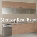 Banovo brdo apartment 140sqm for rent (6)