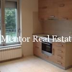 Banovo brdo apartment 140sqm for rent (7)