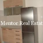 Banovo brdo apartment 140sqm for rent (8)