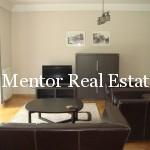 Banovo brdo apartment 140sqm for rent (9)