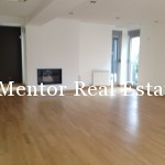 Banovo brdo450sqm house for rent (1)