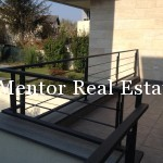 Banovo brdo450sqm house for rent (14)