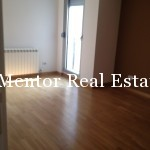 Banovo brdo450sqm house for rent (22)