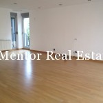 Banovo brdo450sqm house for rent (3)