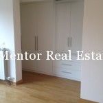 Banovo brdo450sqm house for rent (37)