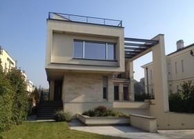 Banovo brdo450sqm house for rent (56)