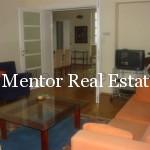 Belgrade, Stari Grad apartment 150sqm for rent (1)