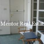 Belgrade, Stari Grad apartment 150sqm for rent (12)