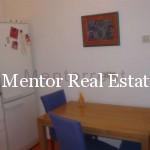 Belgrade, Stari Grad apartment 150sqm for rent (16)