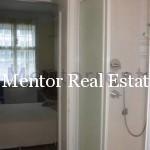 Belgrade, Stari Grad apartment 150sqm for rent (18)