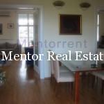 Belgrade, Stari Grad apartment 150sqm for rent (2)