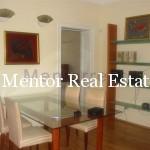 Belgrade, Stari Grad apartment 150sqm for rent (7)