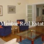 Belgrade, Stari Grad apartment 150sqm for rent (8)