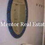Belgrade, Stari Grad apartment 150sqm for rent (9)