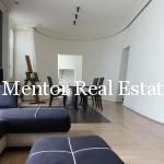 Belgrade centre 145sqm luxury apartment (1)