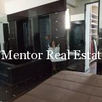 Belgrade centre 145sqm luxury apartment (13)