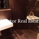 Belgrade centre 145sqm luxury apartment (15)