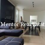 Belgrade centre 145sqm luxury apartment (2)