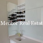 Belgrade centre 145sqm luxury apartment (6)