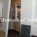 Belgrade centre 145sqm luxury apartment (8)
