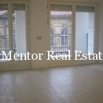 Belgrade, centre 170sqm apartment for rent (12)