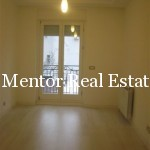 Belgrade, centre 170sqm apartment for rent (3)