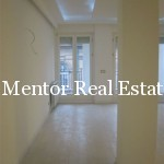 Belgrade, centre 170sqm apartment for rent (9)