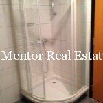 Belgrade penthouse 250sqm apartment for rent or sale (10)