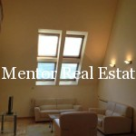 Belgrade penthouse 250sqm apartment for rent or sale (1)