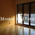 Belgrade penthouse 250sqm apartment for rent or sale (11)