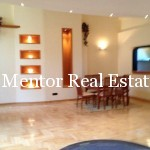 Belgrade penthouse 250sqm apartment for rent or sale (14)