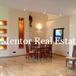 Belgrade penthouse 250sqm apartment for rent or sale (15)