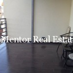 Belgrade penthouse 250sqm apartment for rent or sale (16)
