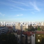 Belgrade penthouse 250sqm apartment for rent or sale (21)