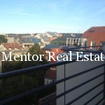 Belgrade penthouse 250sqm apartment for rent or sale (22)
