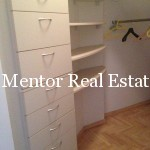 Belgrade penthouse 250sqm apartment for rent or sale (23)