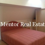 Belgrade penthouse 250sqm apartment for rent or sale (24)
