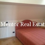 Belgrade penthouse 250sqm apartment for rent or sale (25)