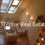 Belgrade penthouse 250sqm apartment for rent or sale (26)